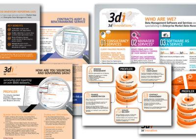 3d Innovations