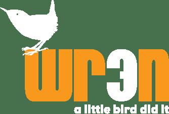 Wr3n Design